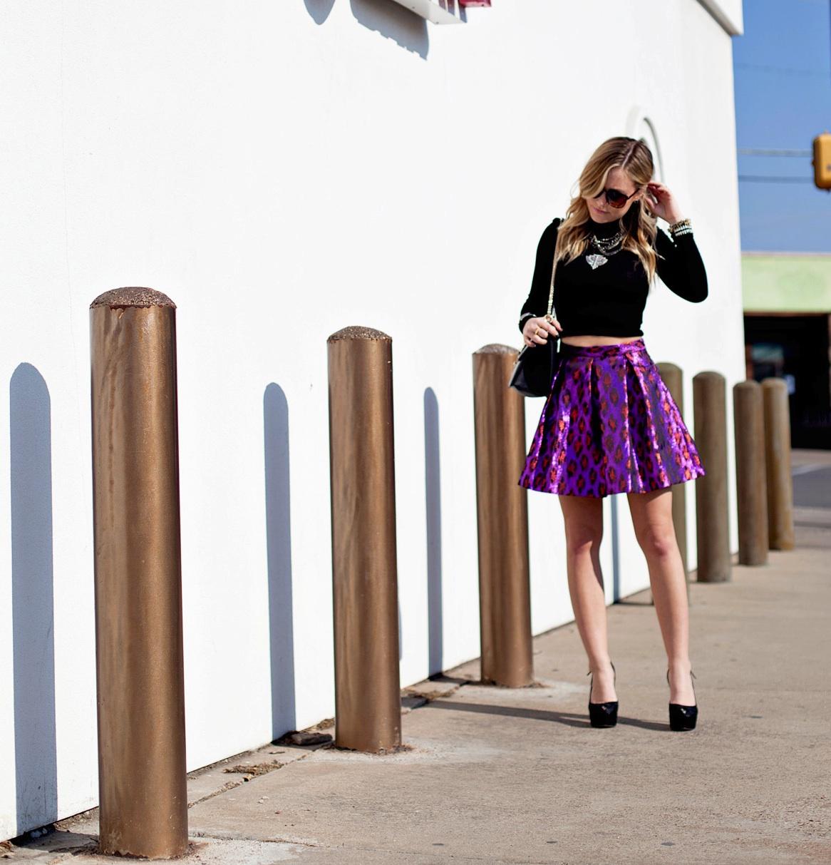 Purple_Leopard_03 copy