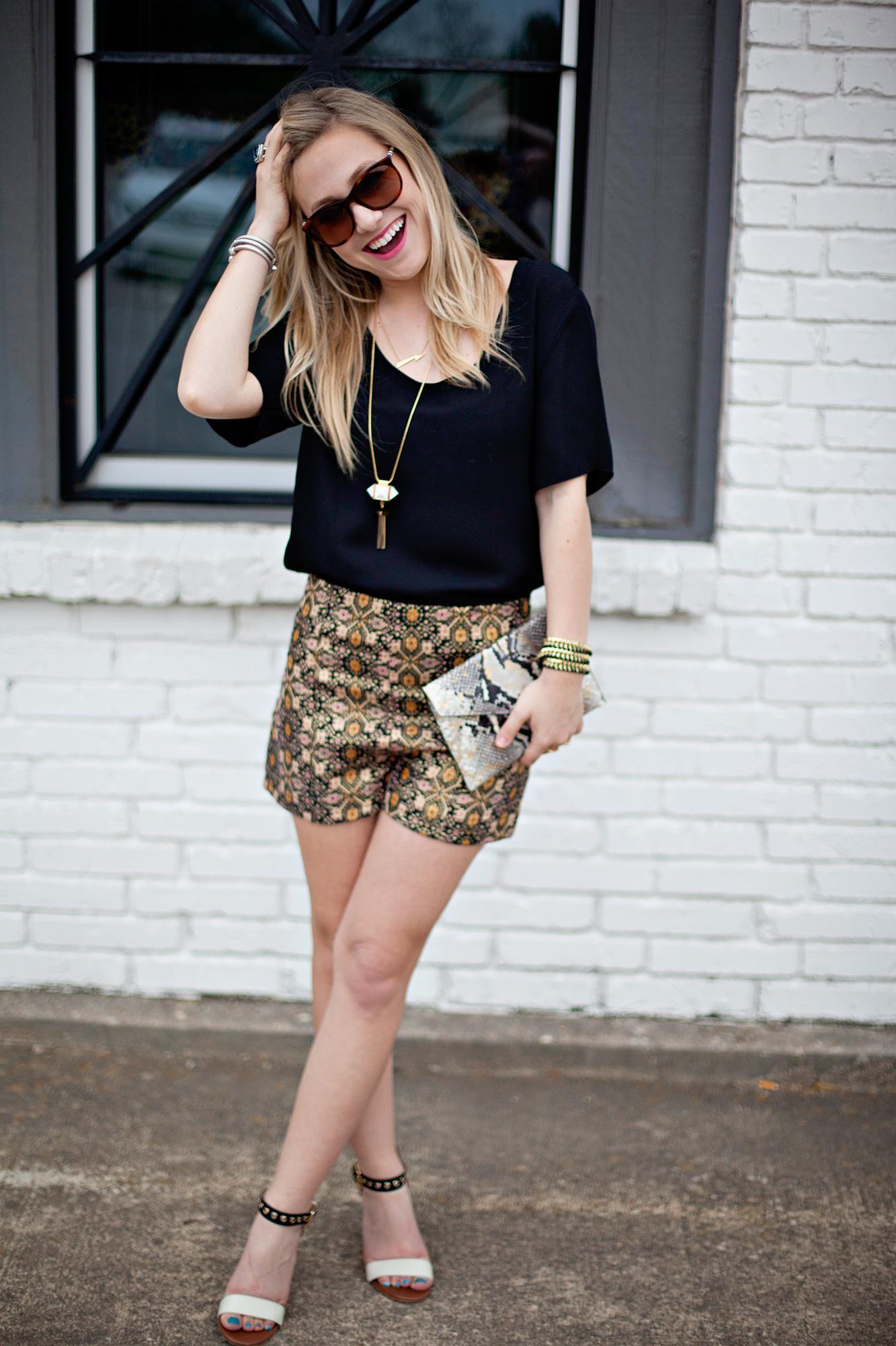 Shorts_13