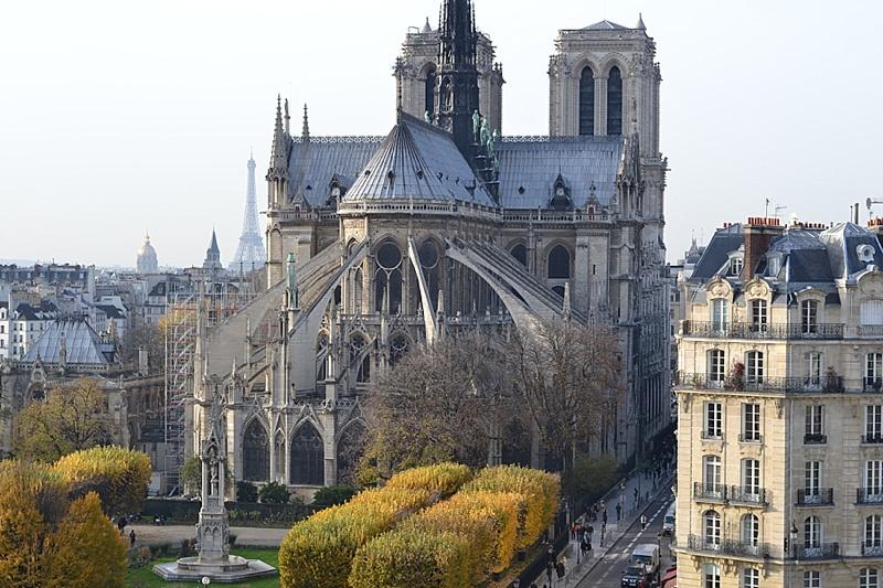 Paris, Travels, dallas blogger, fashion blogger, paris views