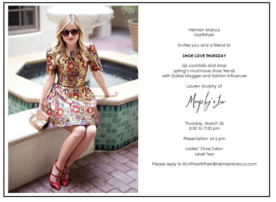 LaurenMuprhy Invite
