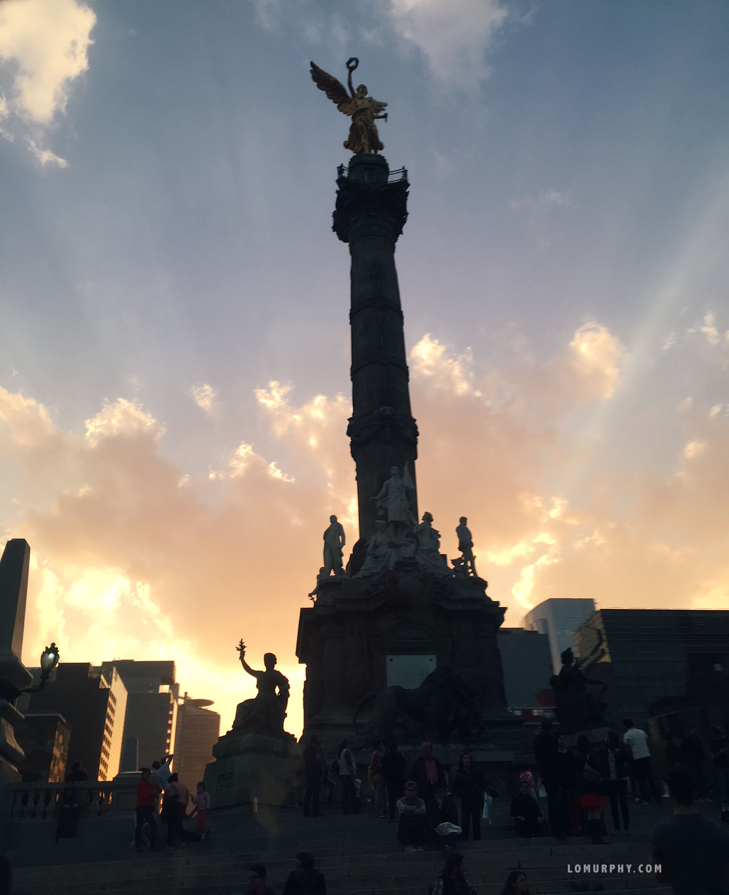 Lomurphy.com, Mexico-City-Guide, Travel-Blogger, Mexico-City-Travel