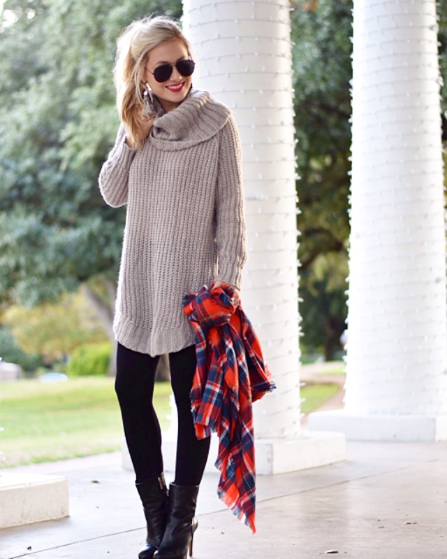 Sweater Dress, On Sale, Black Friday, Sales, Nordstrom Sweater Dress