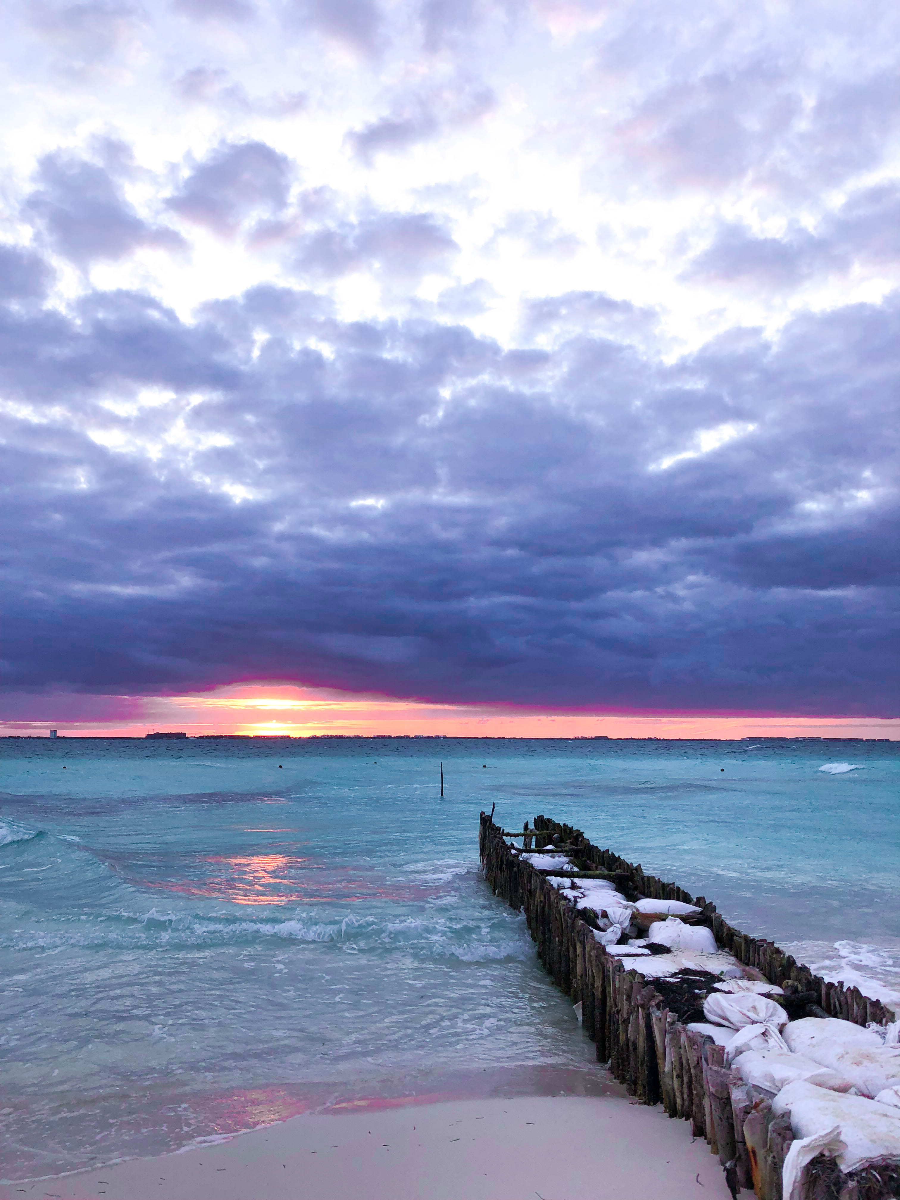 Isla Mujeres, Mexico, Travel Blogger