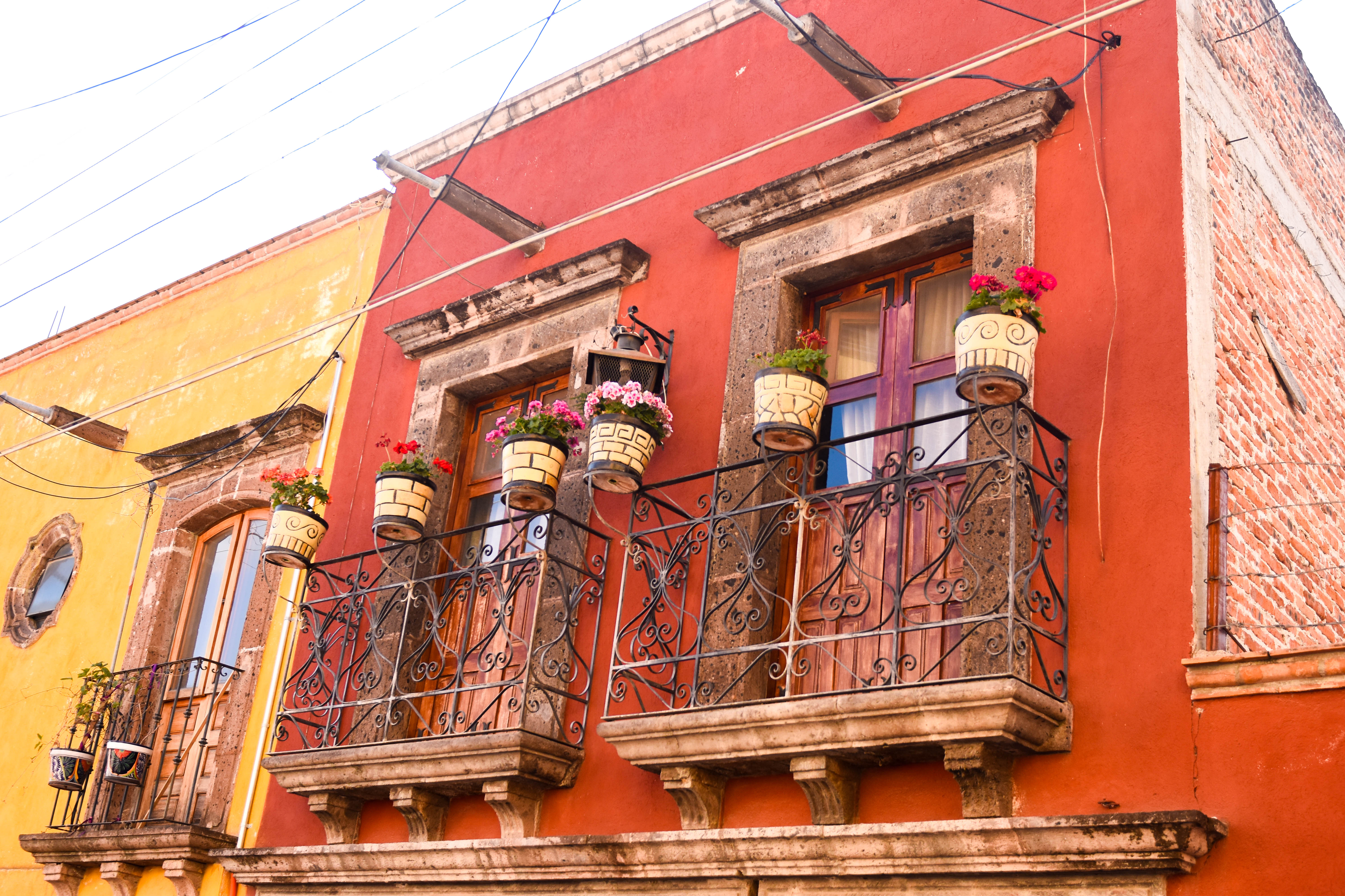 Rosewood San Miguel, San Miguel, Travel Blogger, Mexico, Visit Mexico, San Miguel Travel Guide