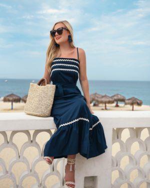 Lo-Murphy-Vineyard-Vines-Navy-Maxi-Dress-Vacation-Style