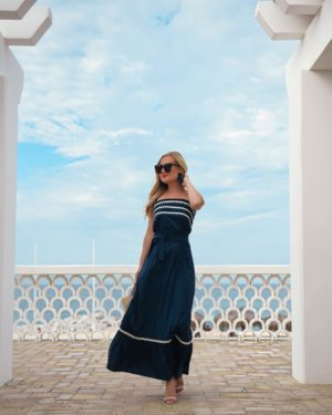 Lo-Murphy-Vineyard-Vines-Navy-Maxi-Dress-Vacation-Style