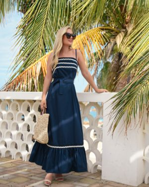 Lo-Murphy-Vineyard-Vines-Navy-Maxi-Dress-Vacation-Style-3