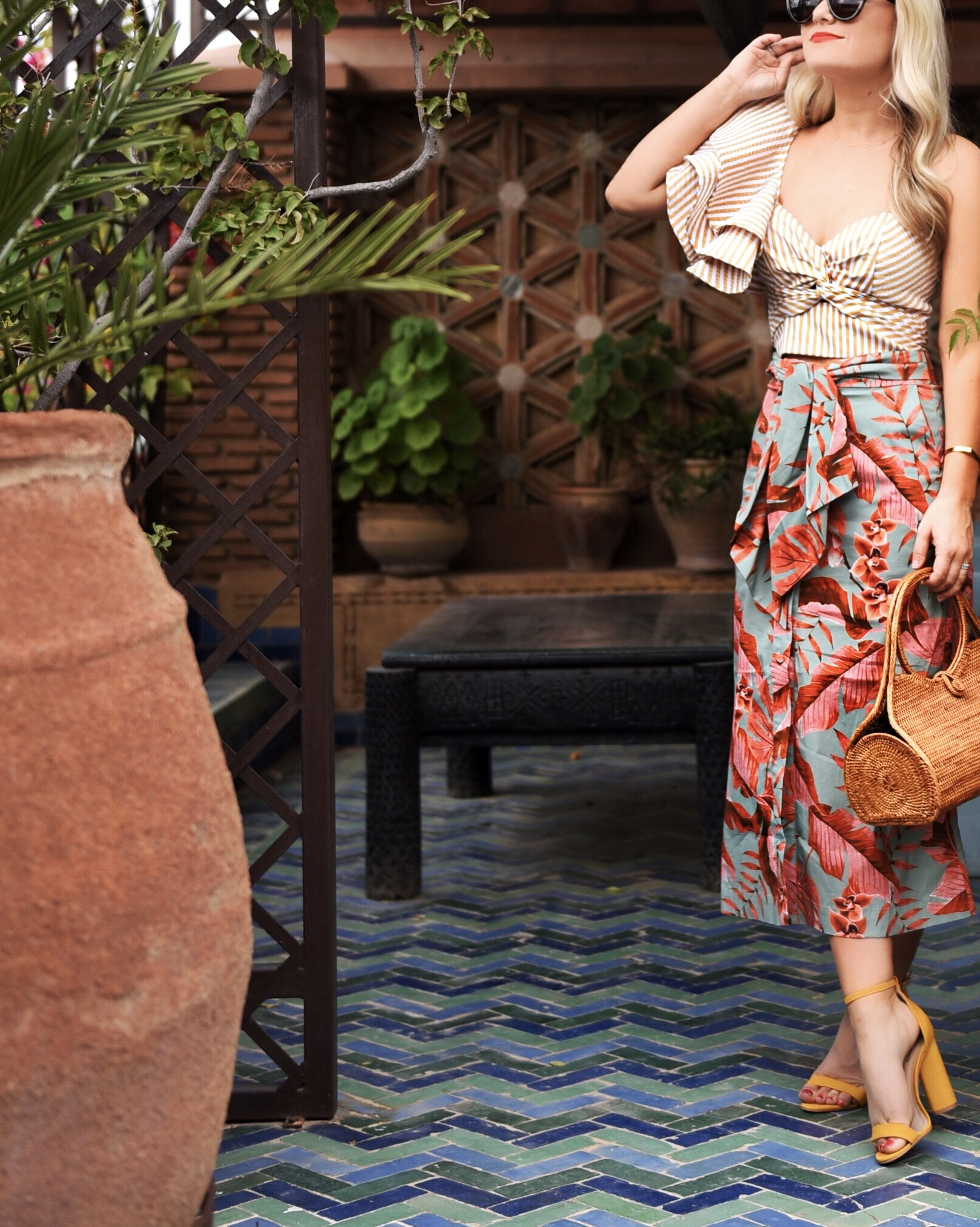lo-murphy-johanna-ortiz-ruffle-top-printed-midi-skirt-vacation-style-marrakech