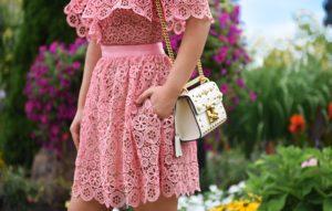 Nordstrom-Anniversary-Sale-2018-Self-Portrait-Gucci-Handbag-Lo-Murphy-Schutz-Shoes-Nordstrom-Nordstrom-Beauty