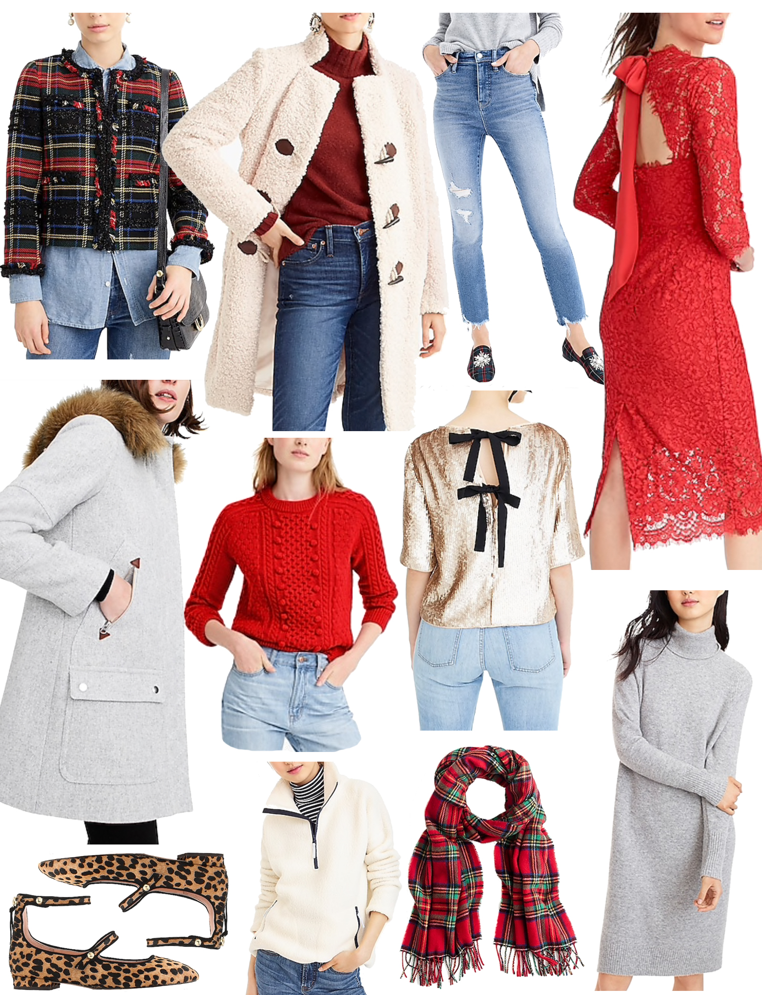 Black-Friday-J crew-Sale-Cyber-Monday-Sale-finds-discount-codes