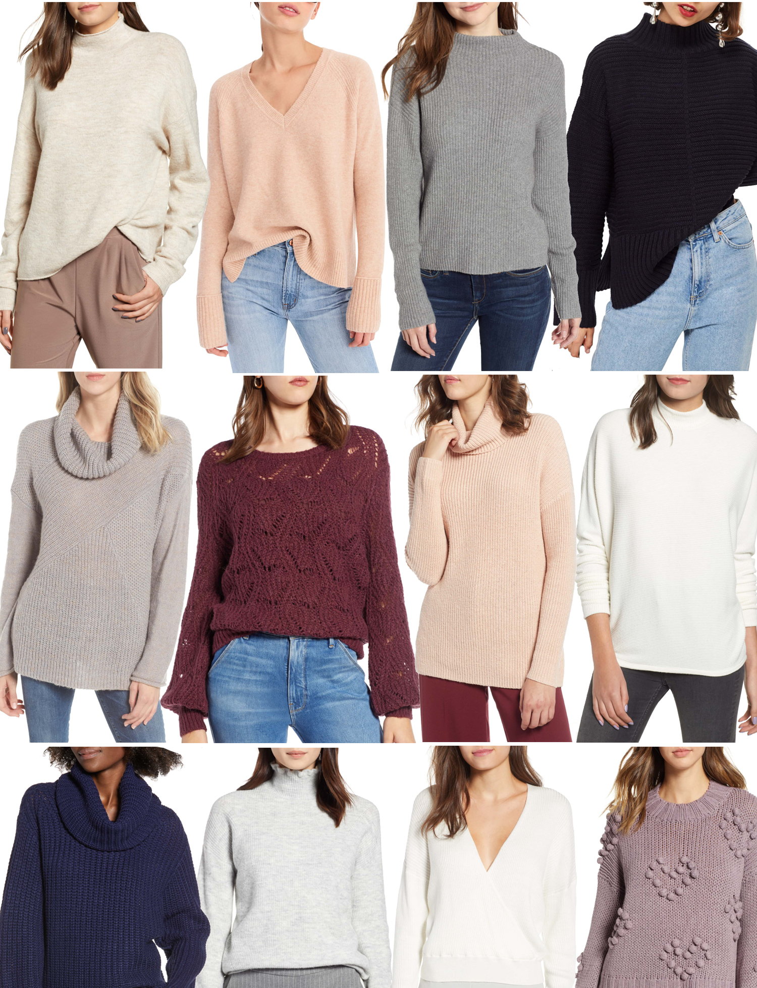 sweaters-under-100