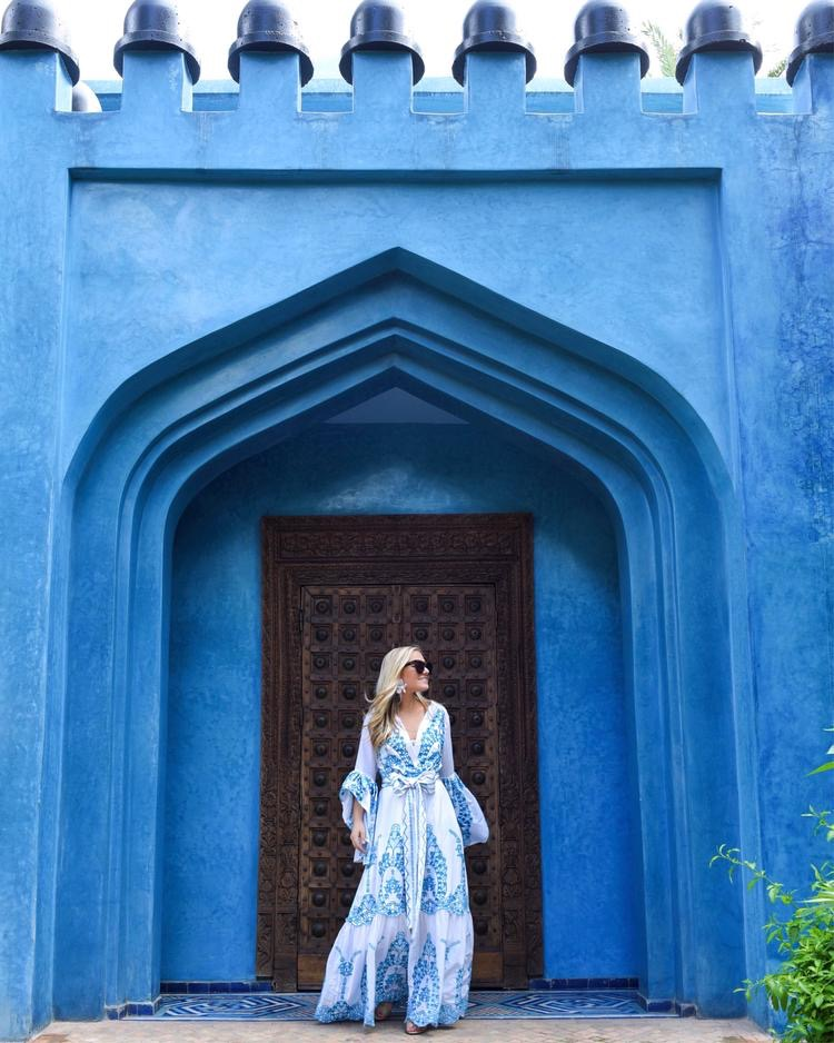 Lo-Murphy-Marrakech-Net-A-Porter-Travel-Blogger