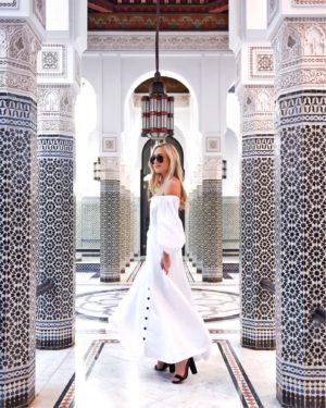 Lo-Murphy-Marrakech-Travel-Blogger-La-Mamounia