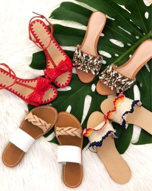 Spring-Sandals-Lo-Murphy-Schutz-Loeffler-Randall-Soludos-Shopbop-Nordstrom-Neiman-Marcus-Sandals-Slides