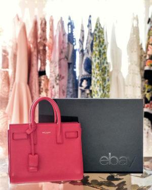 eBay-Authenticate-Saint-Laurent-Handbag-Pink-Designer-Handbag-Saint-Laurent-Nano-Lo-Murphy-eBay-Designer-Handbags