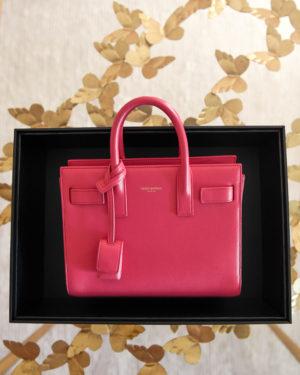 eBay-Authenticate-Saint-Laurent-Handbag-Pink-Designer-Handbag-Saint-Laurent-Nano-eBay-Designer-Handbags-eBay-Authenticate-Lo-Murphy-Saint-Laurent-Handbag-Pink-Designer-Handbag-Lo-Murohy