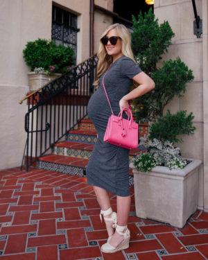 ebay-authenticate-designer-handbag-saint-laurent-handbag-lo-murphy-bump-style