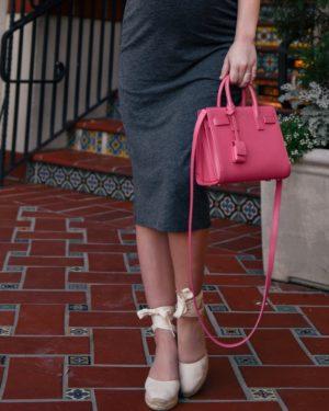 ebay-authenticate-designer-handbag-saint-laurent-handbag-lo-murphy-bump-style-saint-laurent-nano