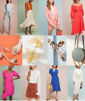 sunday-sale-finds-anthropologie