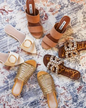 summer-slides-sandals-nordstrom-shoes-mules-something-navy-steve-madden-sam-edelman-cecelia-new-york-lo-murphy-dallas-blogger-sandals-under-100