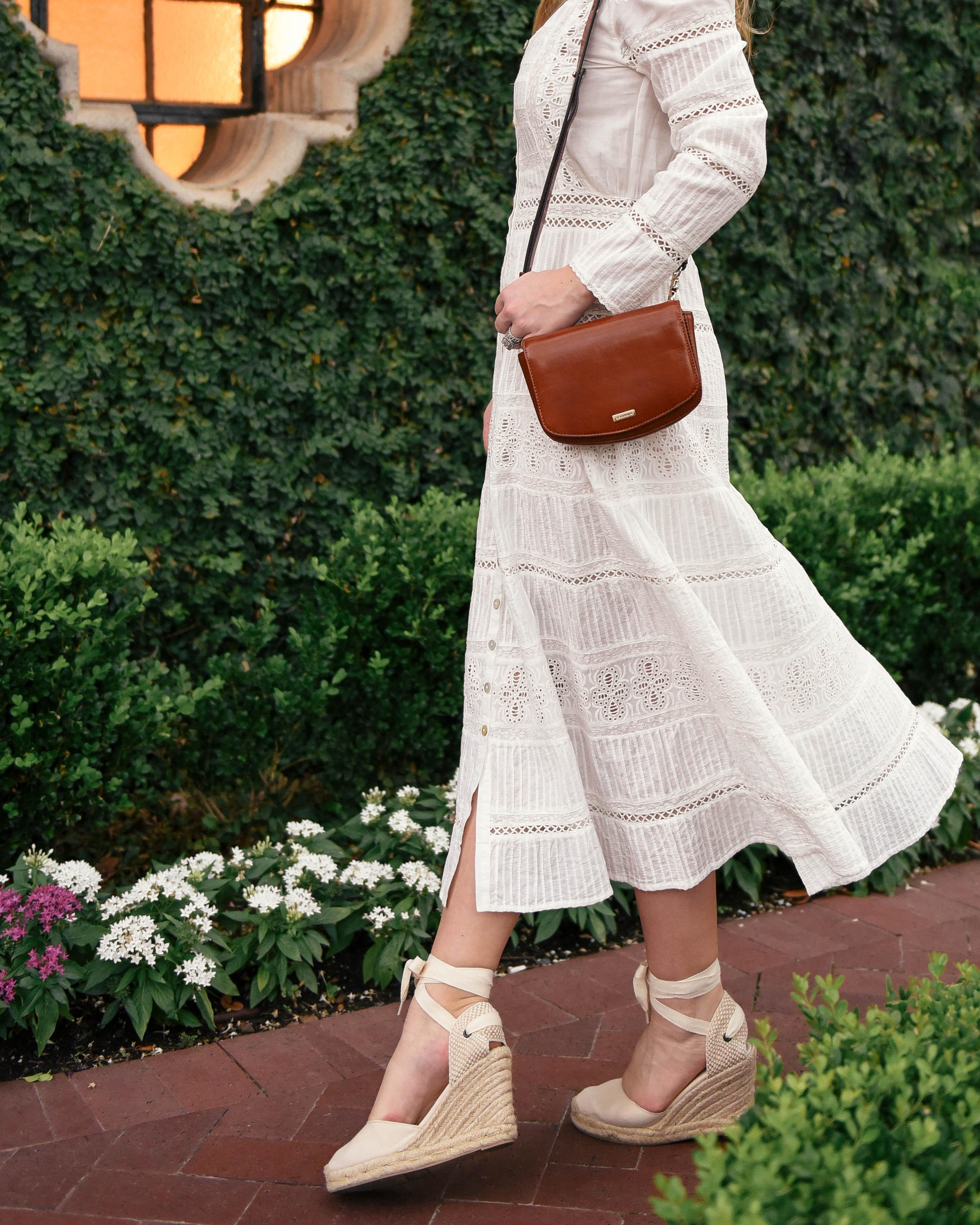 Brahmin-Handbag-Leather-Bag-Designer-Handbag-Crossbody-Bag-Lil-Topsail-Belt-Bag-Dallas-Blogger-Lo-Murphy