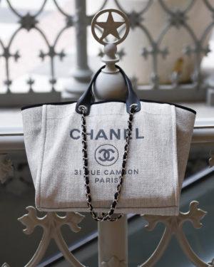 lo-murphy-ebay-authenticate-designer-handbag-chanel-shopping-bag-chanel-tote-ebay-luxury-bags-diaper-bag-dallas-blogger-5