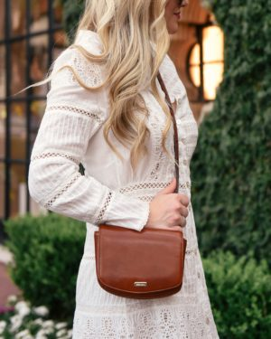 Lo-Murphy-Brahmin-Handbag-Leather-Bag-Designer-Handbag-Crossbody-Bag-Lil-Topsail