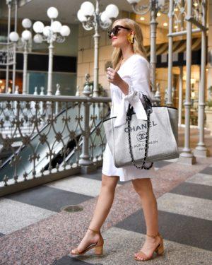 lo-murphy-ebay-authenticate-designer-handbag-chanel-shopping-bag-chanel-tote-ebay-luxury-bags-diaper-bag-dallas-blogger-2