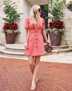 Lo-Murphy-Brahmin-Designer-Handbag-Gal-Meets-Glam-Collection-Leather-Bag-Dallas-Blogger