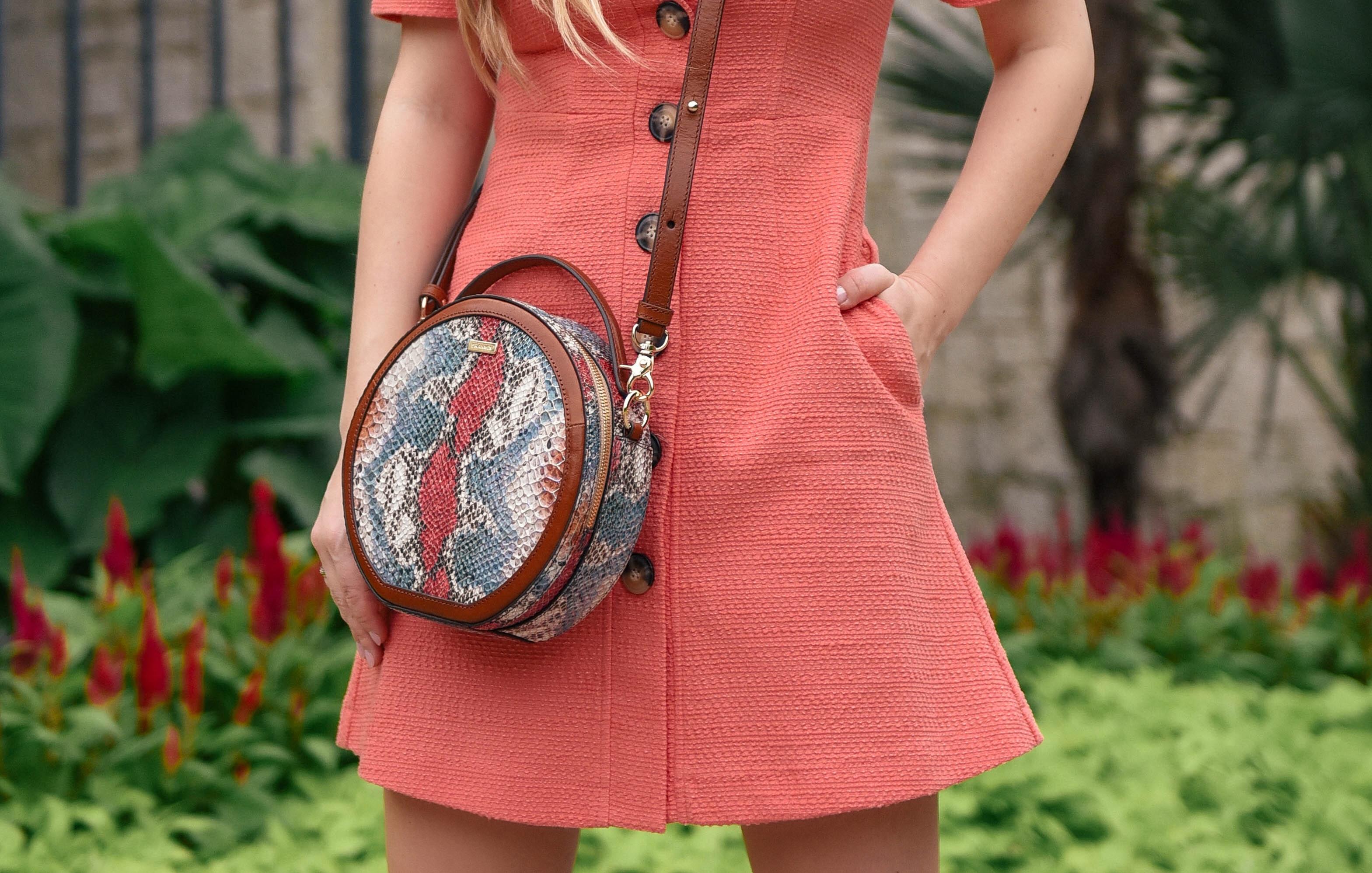 Lo-Murphy-Brahmin-Designer-Handbag-Gal-Meets-Glam-Collection-Leather-Bag-Dallas-Blogger-crossbody-bag