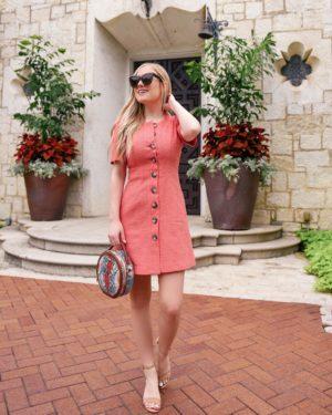 Lo-Murphy-Brahmin-Designer-Handbag-Gal-Meets-Glam-Collection-Leather-Bag-Dallas-Blogger-summer-dress