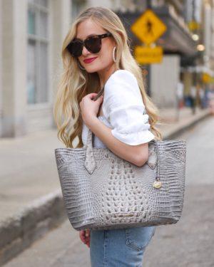 Lo-Murphy-Brahmin-Tote-Bag-Dallas-Blogger-Designer-Handbag