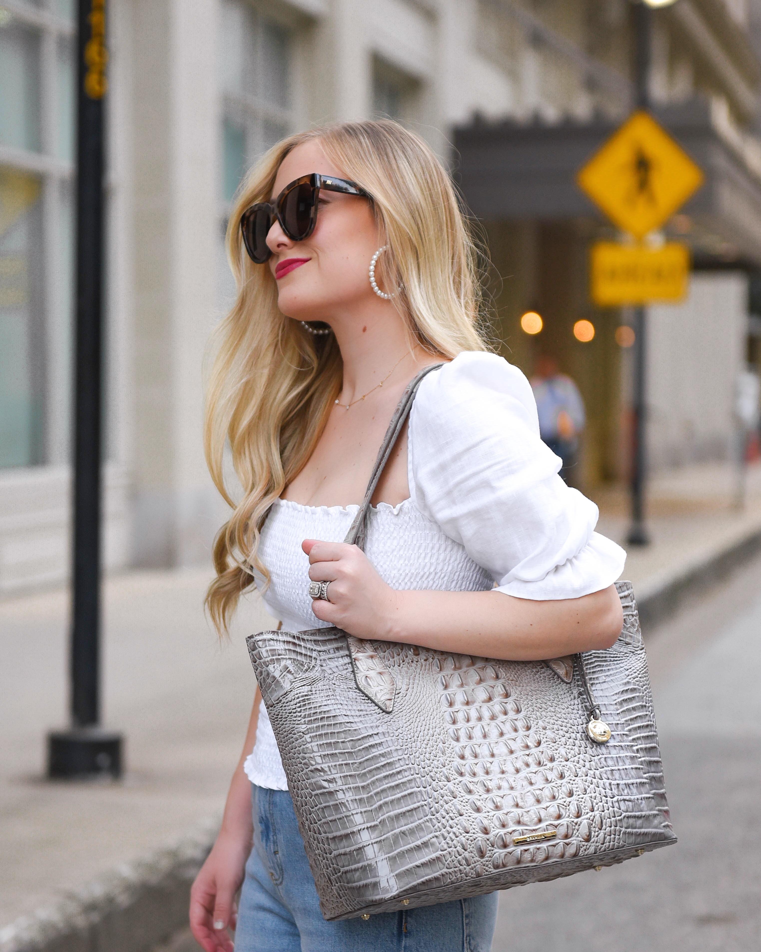 Lo-Murphy-Brahmin-Tote-Bag-Dallas-Blogger-Designer-Handbag-Leather-Tote