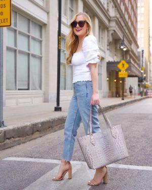 Lo-Murphy-Brahmin-Tote-Bag-Dallas-Blogger-Street-Style