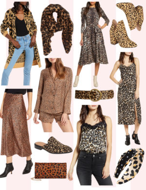 Nordstrom-Anniversary-Sale-Leopard