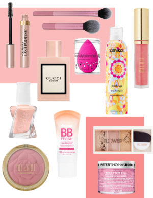 walmart-next-day-delivery-beauty-products-walmart-beauty