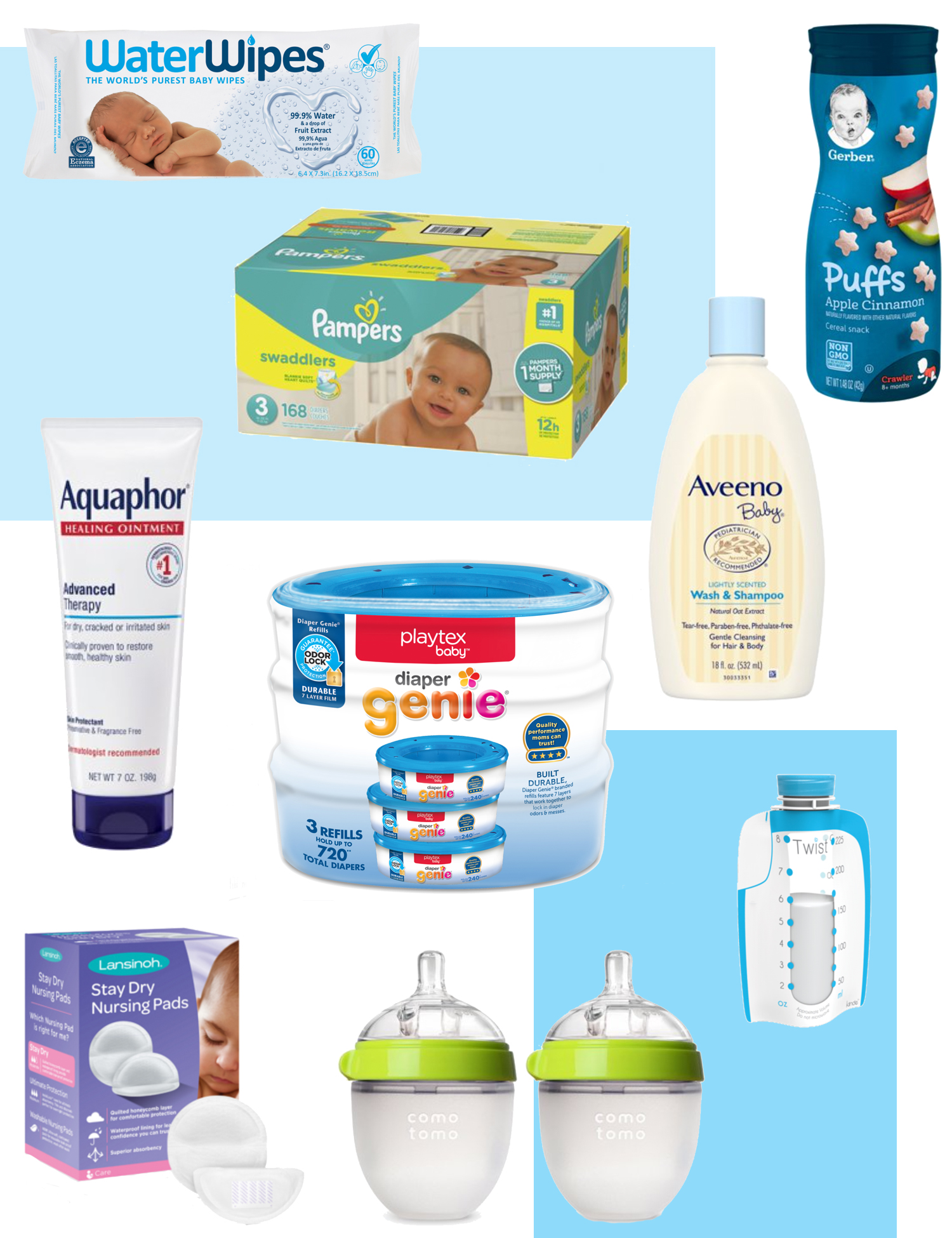 walmart-nextday-delivery-baby-products