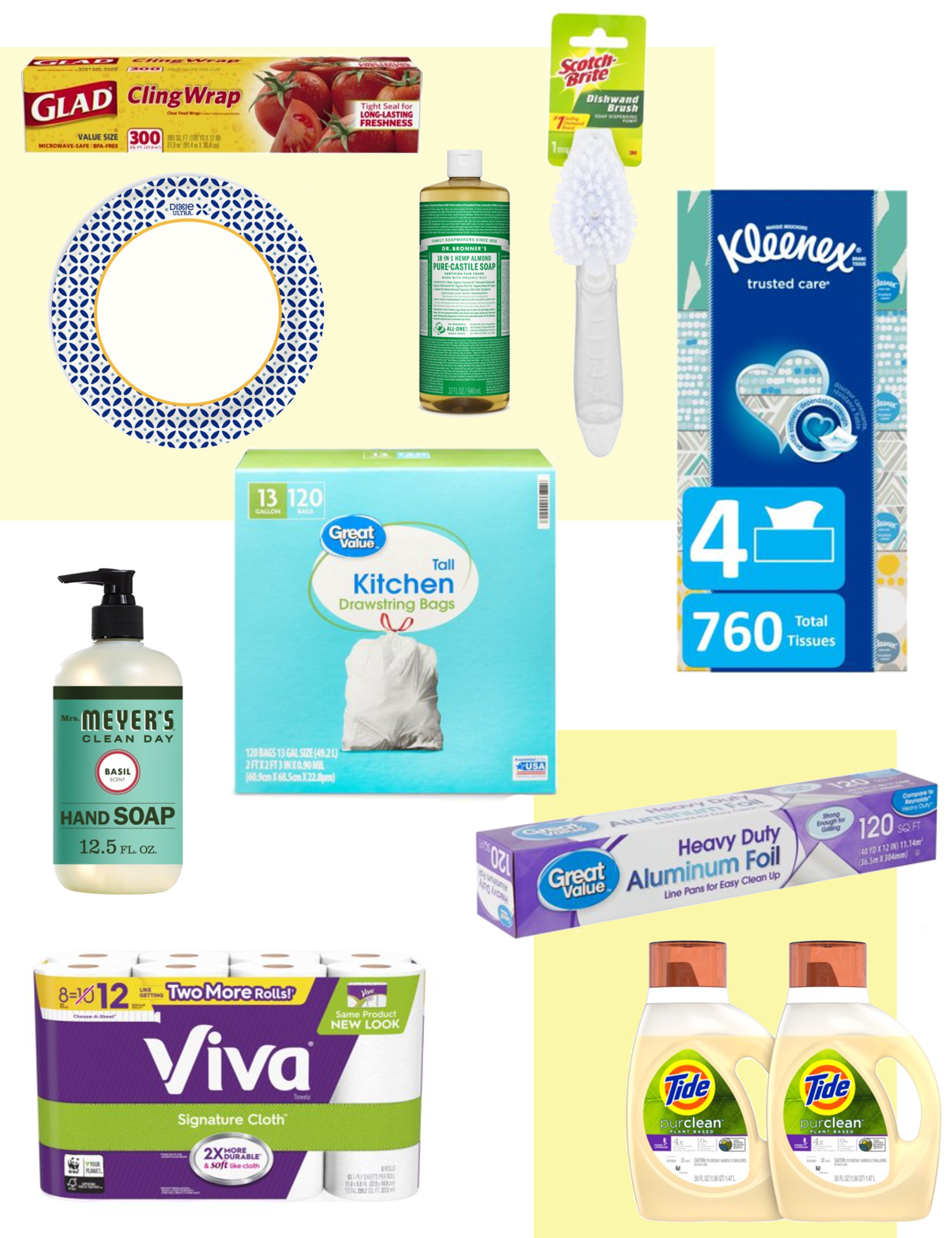 walmart-nextday-shipping-household-products