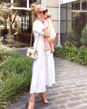 White-dress-heart-earrings-gucci-handbag-lo-murphy-dallas-blogger-ootd-outfit-inspo