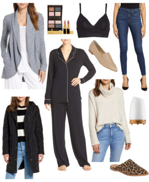 nordstrom-sale-2019-lo-murphy-last-day-to-shop