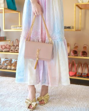 Lo-Murphy-eBay-Handbags-designer-handbag-saint-laurent-bag-pink-handbags-dallas-blogger