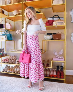 Lo-Murphy-eBay-Handbags-designer-handbag-saint-laurent-bag-pink-handbags-dallas-blogger-ootd-sac-de-jour