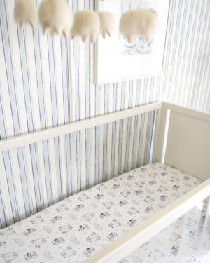 Lo-Murphy-Nursery-Walmart-Bedding-Crib-Sheets-Bay-Boy-Nursery