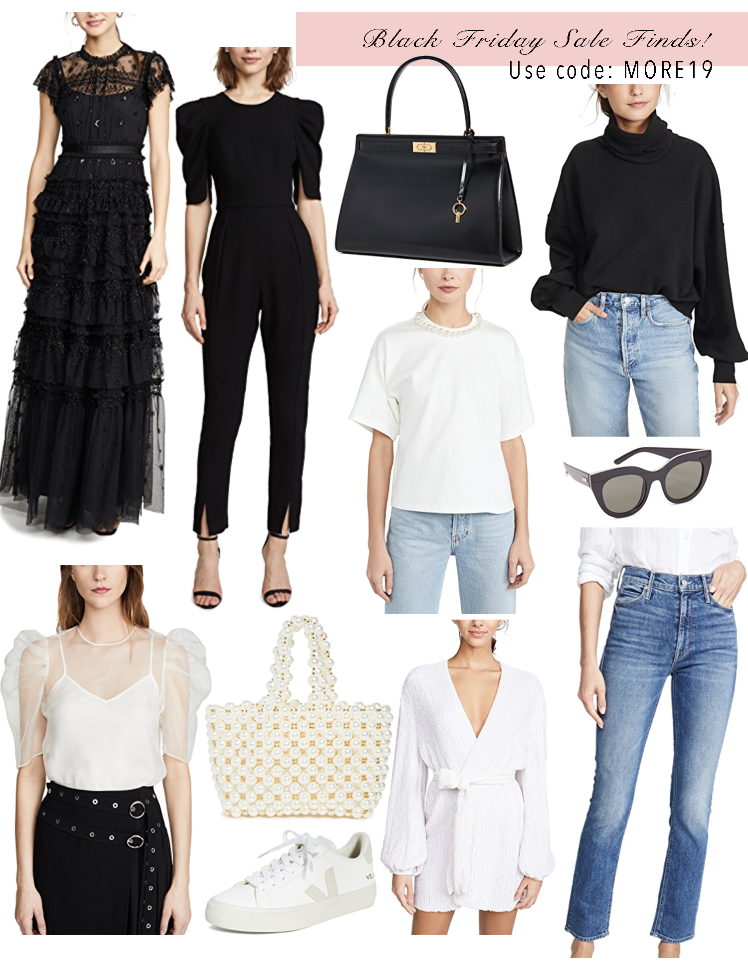 black-friday-shopbop-sale-2019
