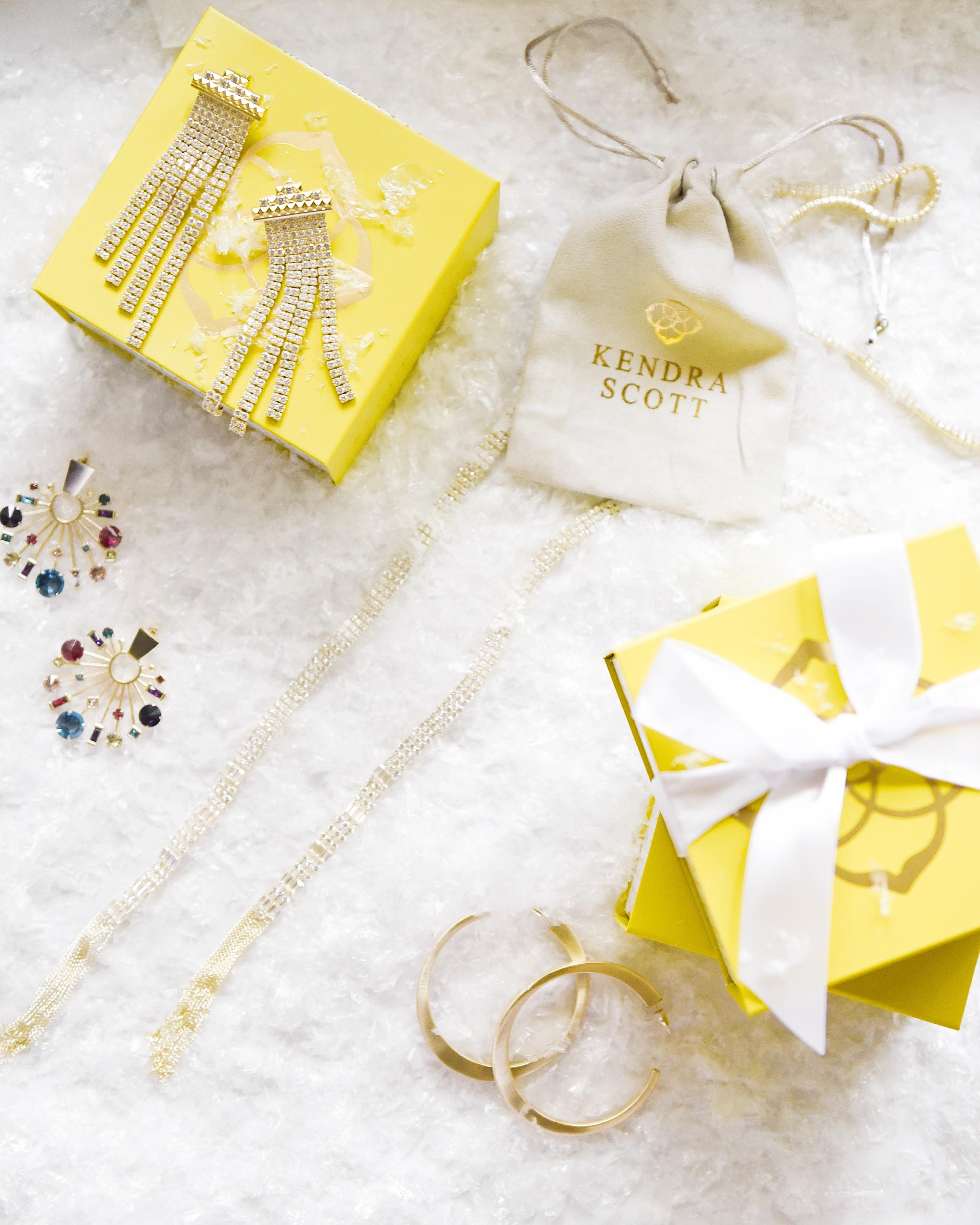 Lo-Murphy-Kendra-Scott-Gift-Assist-holiday-jewelry-gift-ideas