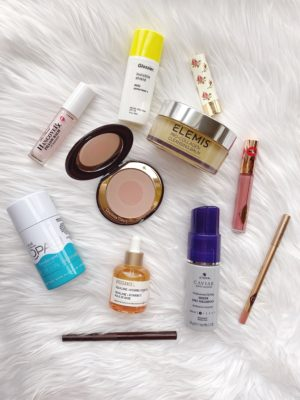 Beauty-products-skincare-nordstrom-sephora-charlotte-tilbury-kopari-elemis-cleansing-balm-clean-beauty-best-beauty-products