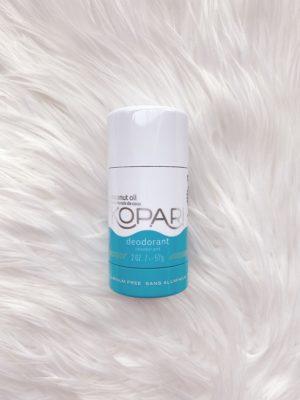 Kopari-Deodorant-natural-deodorant-coconut-deodorant-clean-beauty