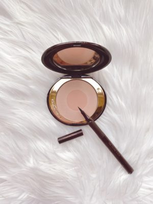 charlotte-tilbury-cheek-to-cheek-blush-feline-flick-eye-liner-nordstrom-beauty
