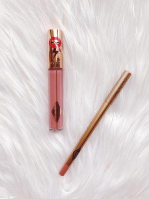 charlotte-tilbury-london-makeup-beauty-nordstrom-lip-gliss-lip-liner