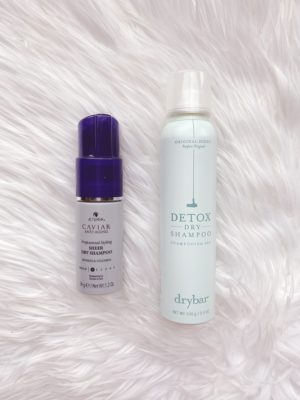 dry-shampoo-dry-bar-caviar-hair-products-nordstrom-hair-care